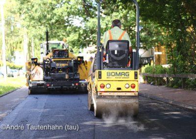 170505 Straßenausbauverfahren B1c