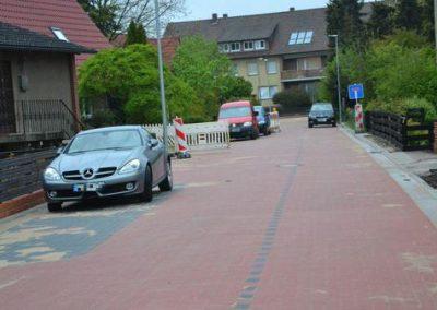 Stadt Will Besseres Image Fuer Strassenausbau PdaArticleWide